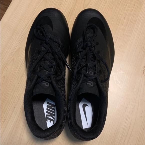 Nike Other - Nike Vapor Baseball Cleats